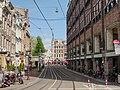 Utrechtsestraat vanaf de Keizersgracht richting Rembrandtplein foto 2.jpg