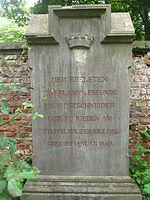 Utzschneider-Joseph-Grab-AA-32-Alter-Suedl-Friedhof-GF-23.jpg