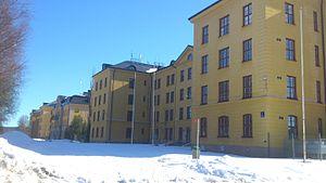 Västernorrlands regiment 06. jpg