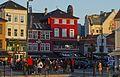 Vågen, Bergen, Norway - panoramio (10).jpg