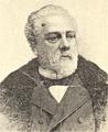 Víctor Balaguer.png