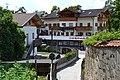 Völs am Schlern - Despar Dolomiti.jpg