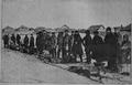 V.M. Doroshevich-Sakhalin. Part I. Settlers Way of Life. Trade on Market.png