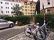 VAG Rad Schoppershof 02.jpg