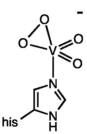 VBrPOactsite