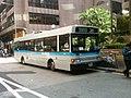 VC1 CMB Shuttle Bus(Light version) 07-01-2013.jpg
