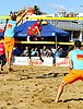 VEBT Margate Masters 2014 IMG 5270 2074x3110 (14802135328).jpg