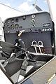 VH-AHC Just Aircraft Highlander (6485904405).jpg