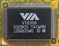 VIA VT6306.png