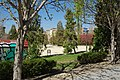 VIEW , ®'s - DiDi - RM - Ð 6K - ┼ , MADRID PARQUE de PEÑUELAS JARDÍN - panoramio (103).jpg