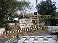 VIEW CHIANGMAI By HS3CMI - panoramio - CHAMRAT CHAROENKHET (14).jpg