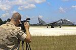 VMAT-203 Operation Angry Birds 140513-M-QZ288-199.jpg