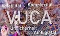 VUCA-Welt - groß.jpg