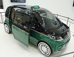 VW-Milano E-Taxi.JPG