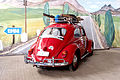 VW 1200 Export (1962) - Antarctica 1 - DSCF8215.JPG
