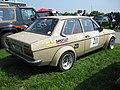 VW Derby Racing Heck.JPG