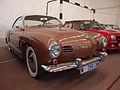 VW tipo 14 (1963) 20120818 072.jpg