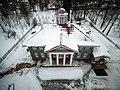 Vadimrazumov copter - Zaharovo.jpg