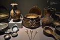Vaixella de taula romana, s. II - III dC, Neupotz, Museu Històric del Palatinat.JPG