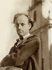Vajda Lajos Szentendrén, 1939.jpg