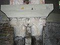 Valcabrère basilique Saint-Just chapiteaux (3).JPG