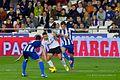 Valencia CF - Español 2012 ^19 - Flickr - Víctor Gutiérrez Navarro.jpg