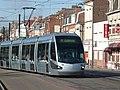 Valenciennes tram 2019 5.jpg