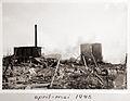 Vallø bilde16 april mai 1945.jpg