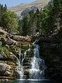 Valle de Ordesa - WLE Spain 2015 (52).jpg