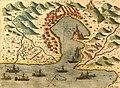 Valona Pinargenti 1573.jpg
