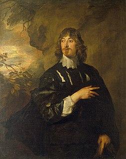 Henry Percy, Baron Percy of Alnwick English politician