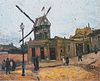 Van Gogh - Le Moulin de la Galette3.jpeg