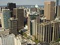 Vancouver Buildings View.JPG