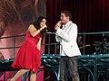 Vanessa Hudgens and Drew Seeley 5.jpg