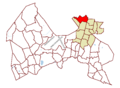 Vantaa districts-Vallinoja.png