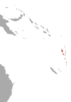 Vanuatu Flying Fox area.png