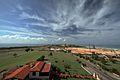 Varadero - panoramio (2).jpg