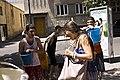 Vardavar 011 Vartavar.jpg