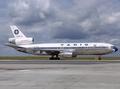 Varig DC-10-30 PP-VMS CDG 1985-7-27.png