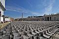 Vatican 5436.jpg