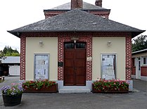 Vauville (Calvados)-01.jpg