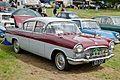 Vauxhall Cresta PA (1962) - 9188466400.jpg