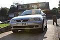 Vauxhall Vectra - IMG 0043 - Flickr - Adam Woodford.jpg