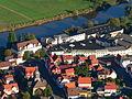 Veckerhagen Schloss.JPG