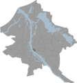 Vecpilseta karte.png