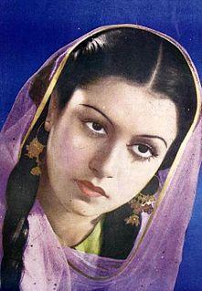 Veena (actress) Indian film actress