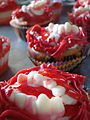 Vegan Halloween Cupcakes (4980282208).jpg