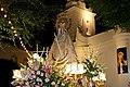 Velá Virgen de la Coronada.jpg
