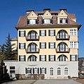 Velden Karawankenplatz 3 Hotel Carinthia SW-Ansicht 13022008 1647.jpg