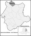 Velešovice mapa.png